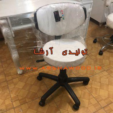 عکس صندلی مطب
