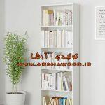 تولیدی کتابخانه
