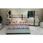 تولیدی سرویس تخت خواب کرج