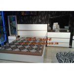 تولیدی سرویس خواب شیراز