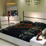 خرید سرویس تخت خواب اهواز