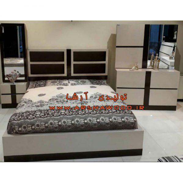 قیمت سرویس خواب تهران