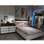 خرید سرویس تخت خواب تهران