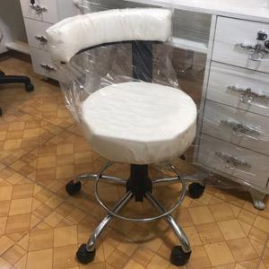 تولیدی صندلی آرایشگاه کرج