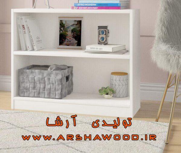 فروشگاه کتابخانه عبدل آباد